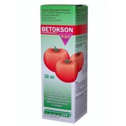 Betokson super 025 SL 50ml