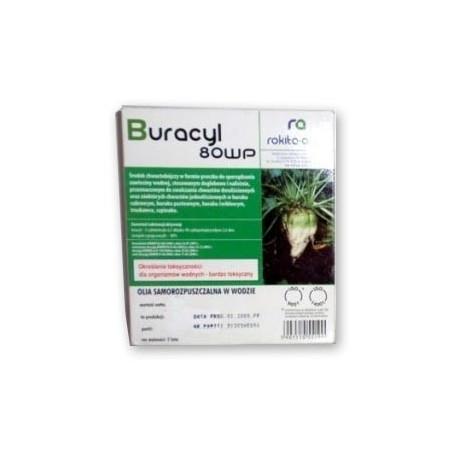 Buracyl 80 WP 1 kg