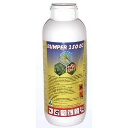 BUMPER 250 EC 1L