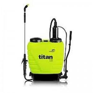 Opryskiwacz  16l plecak.Titan