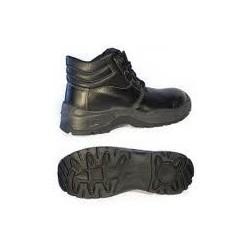 Buty robocze Rabex