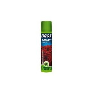 Bros mszyca spray 390/250ml