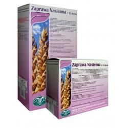 Zaprawa nasieenna T 0,8kg