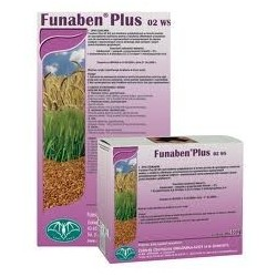 Zaprawa Funaben Plus 450g