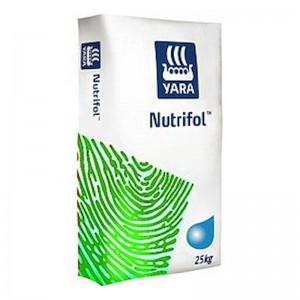 Nutrifol zielony 8-11-35