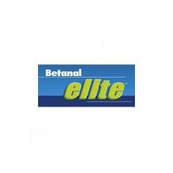 Betanal Elite 274 EC 1L