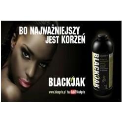 BLACK JAK 1l
