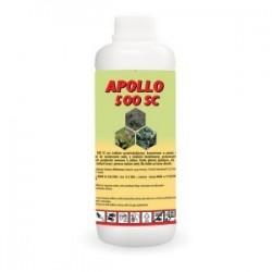 Apollo 500SC 1L