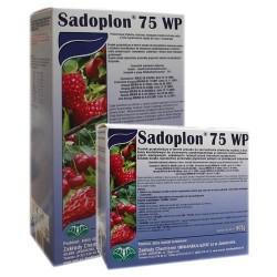SADOPLON 75 WP 1KG