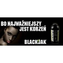 BLACK JAK 5l