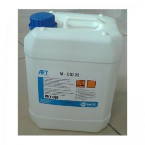 M-CID 25