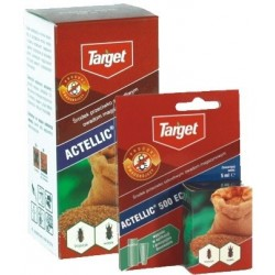 Actellic 500 EC 100 ml