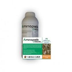 Aminopielik D 450 SL 1L